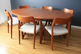 modern dining room set dining room set scandinavian table awesome glass on small 7