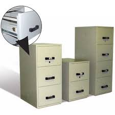 Fire Resistant Filing Cabinets by Multifile Ul 2 Drawer 2 Hour Fire Resistant Filing Cabinet