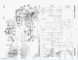 clothes dryer wiring diagram newtons three laws political map of