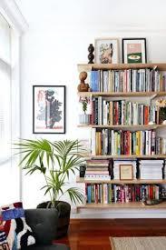 Bookcase Lowes Bookcase Ikea Floating Shelf Bookcase Floating Bookshelves Lowes
