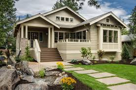 small craftsman bungalow house plans small front porch ideas small house designs bungalow house