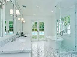 candice olson bathroom cool white design bathroom lighting