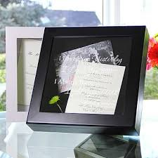 wedding wishes keepsake shadow box collection wedding wishes keepsake shadow box 3 designs