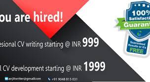 best resume writing service houston professional resume writing services axiomseducation com