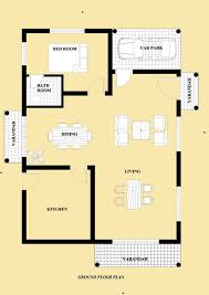 one floor house plans download one story house plans sri lanka adhome