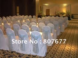 wedding chair covers for sale modern concept white wedding chair covers with sell chair cover
