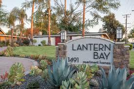 1 Bedroom Apartments In Orange County Lantern Bay Rentals Orange Ca Apartments Com