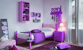 girls purple bedding small bedroom teenage bedroom ideas for girls purple mudroom