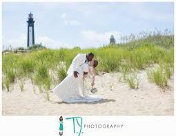 Virginia Beach Photographers 261 Best Virginia Weddings U0026 Romance Images On Pinterest Romance