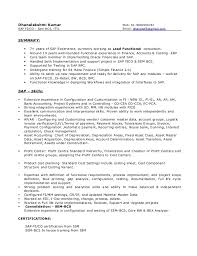 College Freshman Resume Samples by Dhanalakshmi Fico Profile