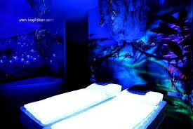 glow in the dark bedroom enchanting glow dark wall glow in the dark bedroom glowing murals