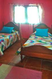 Schlafzimmerm El H Sta Ferienhaus In El Mojón Ace02021