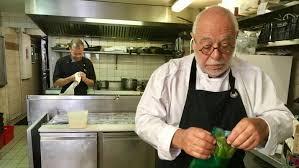 recherche chef de cuisine vienne les restaurateurs recherchent activement des cuisiniers et