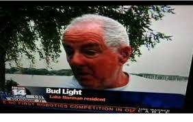 Bud Light Meme - bud light nc first robotics competition in o bud light meme on