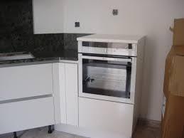 fileur de cuisine crozes cookings kitchens 156 avenue d albi blaye appearances mines