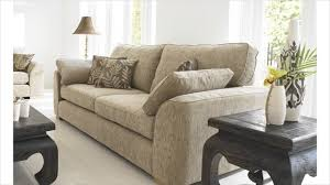 modern home sofa designs uk accrington youtube
