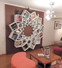 simple home interior simple home decor ideas best 25 creative wall decor ideas on