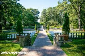 Virginia Botanical Gardens Virginia Botanical Gardens Awesome Norfolk Botanical Gardens