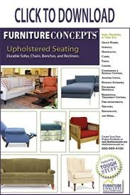 Upholstery Cleaning Codes Upholstered Furniture Understanding Fabric Cleaning Symbols