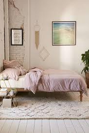 best 25 minimalist bed frame ideas on pinterest modern wood bed