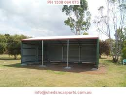 farm shed gumtree australia free local classifieds