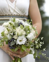 country wedding bouquets get inspired by this country wedding filled with rural charm