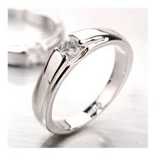simple wedding ring simple design classic wedding ring thin