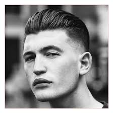 mens hair styles from tha 20s refreshing 20s hairstyles men shots feilong us