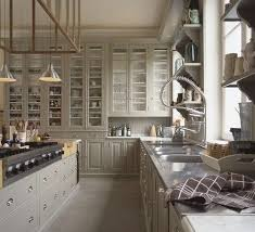 19 best home edgecomb gray benjamin moore paint images on