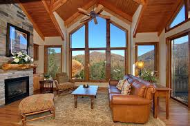 Homes Interiors And Living Pedestal Homes Interiors And Options Logangate Timber Homes