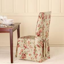 Slipcovers For Dining Chairs Dining Chair Slipcovers Cheap Entrestl Decors Dining