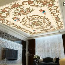 buy ceiling murals wallpaper and get free shipping on aliexpress com