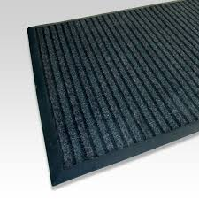 floor mats 6 x 20 commercial floor mat for all spaces forbo coral mats