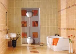 3d Bathroom Floors by Bathroom Great Bathroom Planner Ideas B U0026q Bathroom Planner