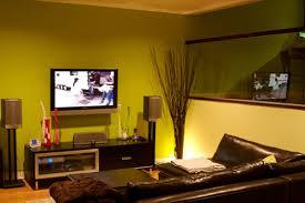 living room fascinating lovable design my living room living room