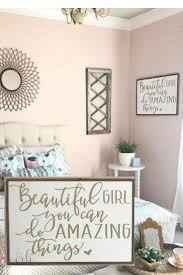 Bedroom Ideas From Fixer Upper Best 20 Fixer Upper Bedrooms Ideas On Pinterest Modern