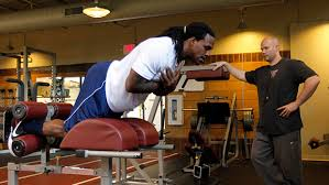 Glute Ham Raise Bench The Glute Ham Raise From A To Z T Nation