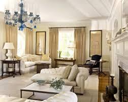 Livingroom Johnston 17 Traditional Interior Design Ideas For Living Rooms