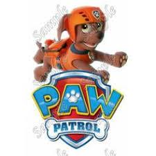 paw patrol cake cakes u0027ve paw patrol cake