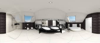 3d bathroom planner meeting rooms conference room and design on