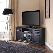best 25 corner tv stand ideas ideas on pinterest corner tv