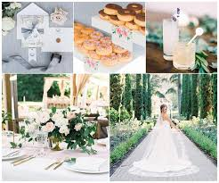 wedding planners san francisco instagram roundup 18 gorgeous instagrams from san francisco
