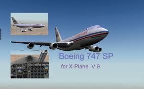 x plane 9 apk skunkcode