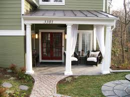 photos curb appeal hgtv