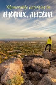 Arizona best travel system images Best 25 phoenix things to do ideas phoenix arizona jpg