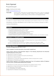 Calgary Resume Writers Professional Resume Help Haadyaooverbayresort Com