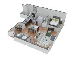 Air Force One Layout Floor Plan Studio Apartment Floor Plan Apartment Design Plans Buybrinkhomes