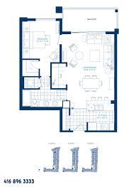 aquablu condos 8 concord pl grimsby ontario l3m luxury
