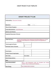 Project Spreadsheet Project Management Budget Template Virtren Com