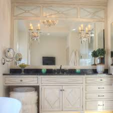 How To Become A Certified Interior Designer by About